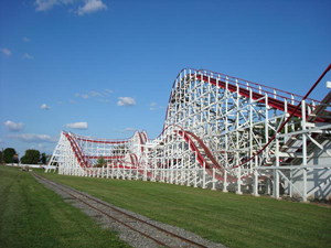 strickers-grove-amusement-park-ohio