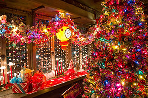 Christmas Events In Ohio 2020 Christmas Events In Youngstown Ohio 2020 | Vrskhd.newyearonline.site