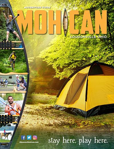 June Ohio Festivals & Events in Summer | Ohio Traveler